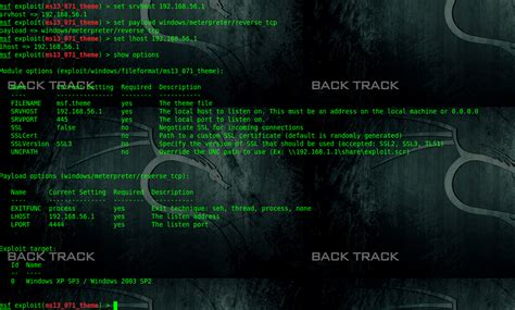 facebook themes hacker computer hacking code widescreen 2 hd wallpapers