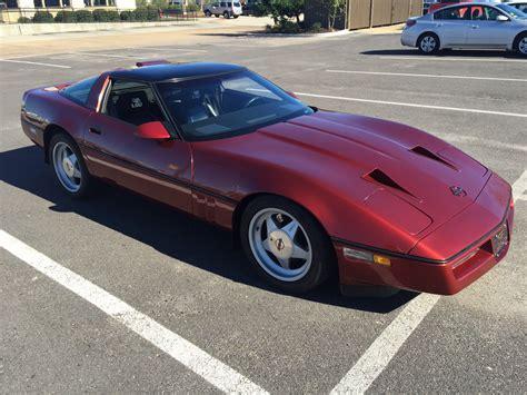 c4 corvette rims for sale 17 quot dymag callaway rims corvetteforum chevrolet