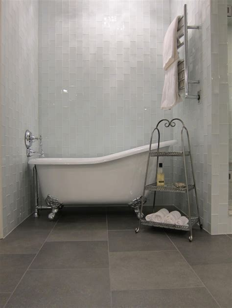 1000 Images About Shower Barn 1000 Images About Remodeling Trends News On