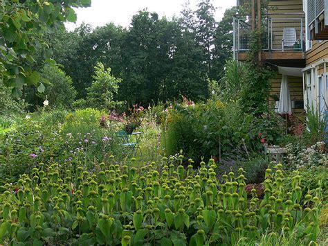 ladaires jardin article les diff 233 rents styles de jardin