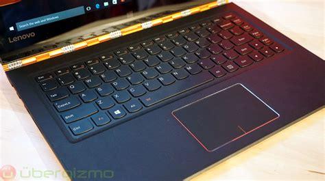 Notebook Lenovo 900 lenovo 900 laptop uber thin powerful ubergizmo