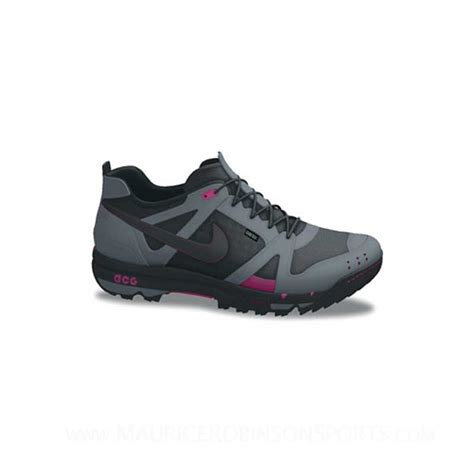 30 simple nike hiking boots womens sobatapk