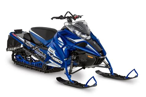 28 wiring diagram yamaha snowmobile 123wiringdiagram