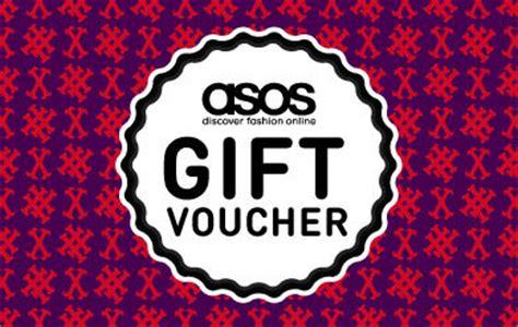 asos gift voucher email an asos clothing gift card - Asos Us Gift Card