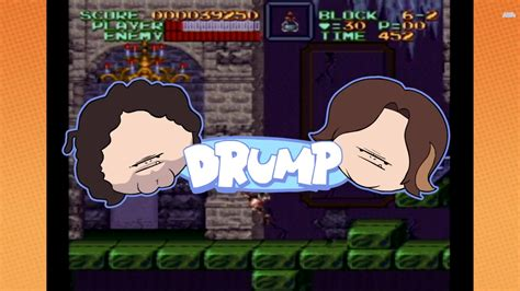 Know Your Meme The Game - drump game grumps know your meme