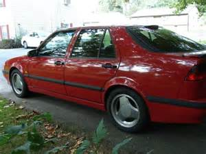 Used Cars For Sale In Ma 9000 1993 Saab 9000 Aero For Sale Photos Technical