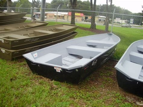 g3 boats georgia g3 new and used boats for sale in georgia
