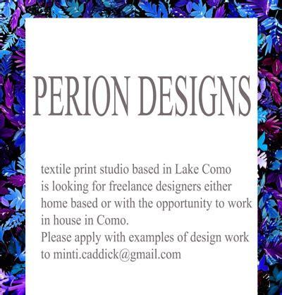 pattern design freelance jobs print pattern job board