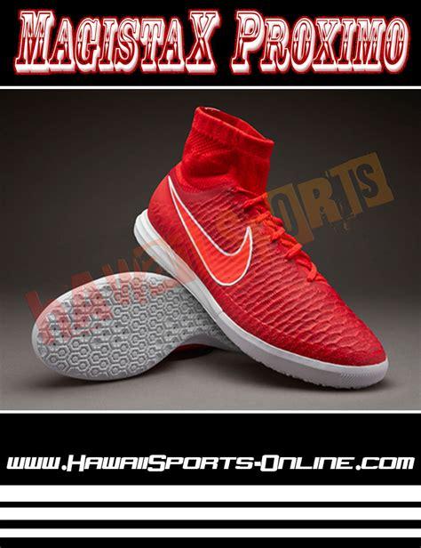 Sepatu Basket Nike Di Sport Station Toko Olahraga Hawaii Sports Sepatu Futsal Original Nike