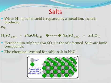 what is a salt l what is a salt l used for 28 images himalasalt