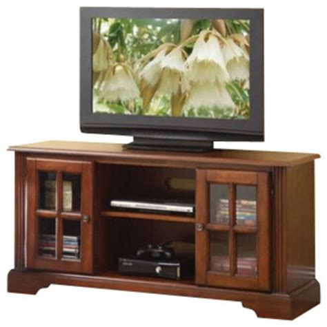 modern tv stand tremont unfinished wood tv lift cabinet large size tremont unfinished wood tv basma cherry finish wood tv stand entertainment center