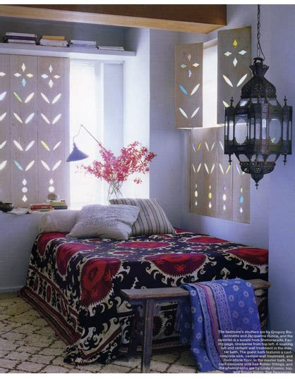 boho bedroom ideas tumblr boho bedroom on tumblr