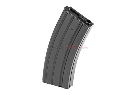 Mag M4 Hicap Gg magazine m4 hicap 450rds black pirate arms aeg hicap magazines guns accessories
