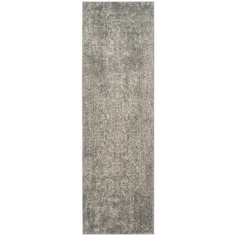 4x6 Rug Pad by Rug Pad 4x6 Rugs Ideas