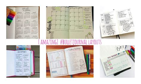 bullet journal tips and tricks style archives page 3 of 117 savvy sassy moms