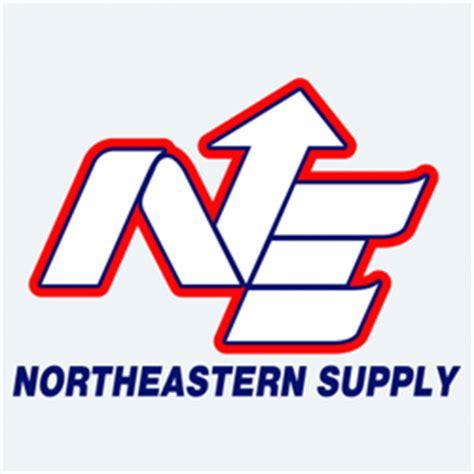 Northeastern Supply   Plumbing   Reviews   6650 Fleet Dr   Alexandria, VA   Yelp
