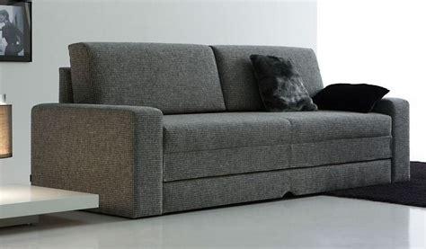 sofa cama grande sof 225 s cama grandes
