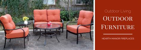 Patio Furniture Covers Toronto Patio Furniture Gta Chicpeastudio