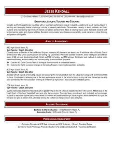 1000 images about misc photos on resumes physical education and nyc