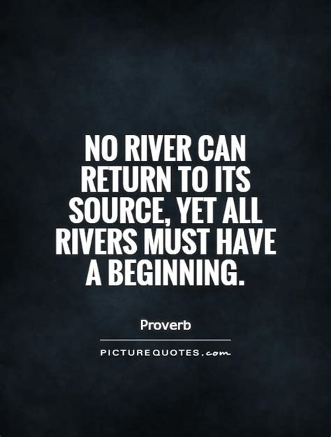 no fourth river a novel based on a true story a profoundly moving read about a s fight for survival books river quotes gallery wallpapersin4k net