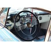 Picture Of 1953 Buick Roadmaster Skylark Convertible Coupe