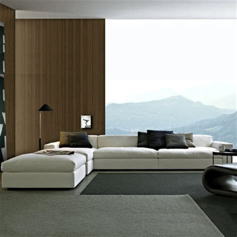 livingroom lounge popular lounge sofa buy cheap lounge sofa lots from china