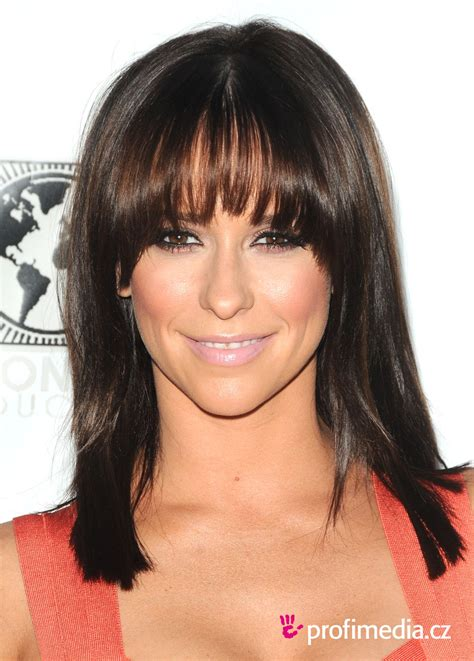 hairstyles for your crush jennifer love hewitt hairstyle easyhairstyler