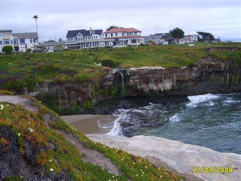 turisti per caso california santa viaggi vacanze e turismo turisti per caso