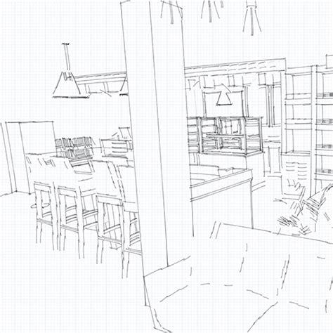 sketchup tutorial video a practical course ed experiadesign furniture design services in hanoi