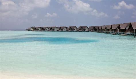 Clock Setelan Maldives 2 dive o clock somewhere maldives sport diver