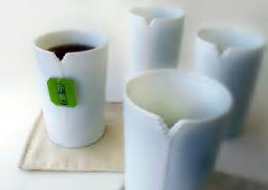 Creative Mug Designs 24 Cool And Creative Cup Designs That Will Make Your Drink