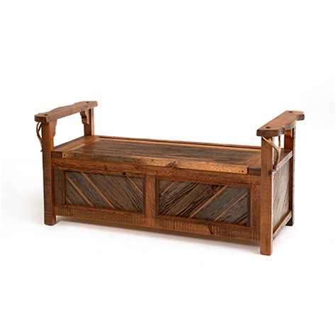 livingroom bench living room bench with back bestsciaticatreatments com