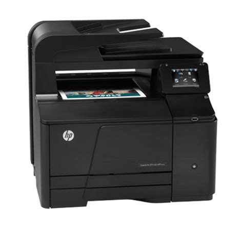 laserjet pro 200 color mfp m276nw hp laserjet pro 200 color mfp m276nw price specifications