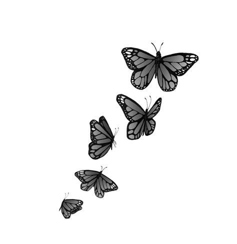 download tattoo designs book butterflies designs tattoos book