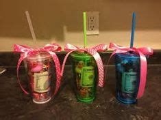 Prizes For Coed Baby Shower by Baby Shower Food Ideas Baby Shower Prize Ideas For Coed