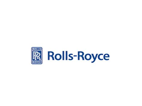 rolls royce plc customers reviews on board software bi for decision
