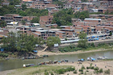 imagenes de aguas blancas bolivia argentina blanca parte 1 carteles narcos taringa