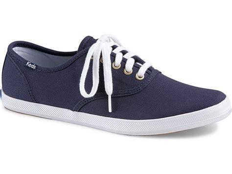 keds chion original sneakers keds chion original sneakers 28 images keds chion