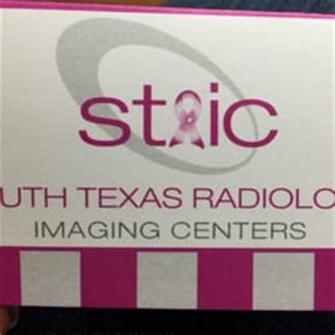 imagenes medicas san antonio women s imaging center im 225 genes m 233 dicas 4499 medical