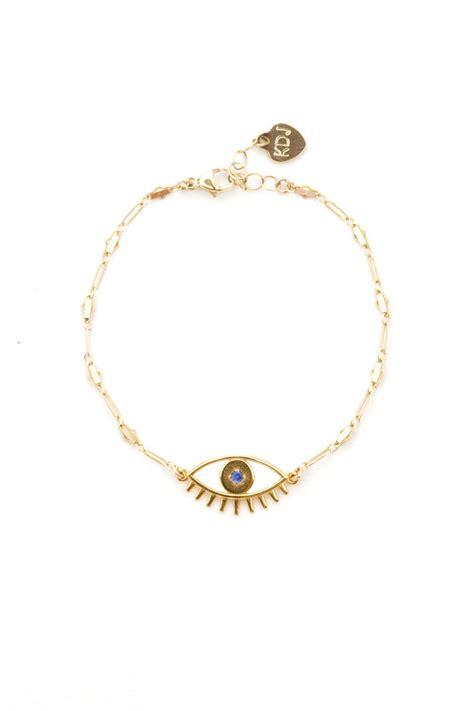 Evil Eye Jewellery by Evil Eye Bracelet