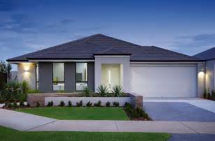 home wa design hire valuers for helpful property valuation process