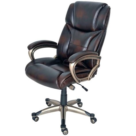 Low Price Office Chairs Design Ideas Low Price Office Chairs Design Ideas Kitchen Office Furniture Low Cost Home Construction Kits