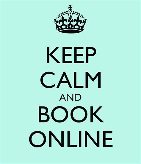 trade your cares for calm books home soothing light spa wellness center