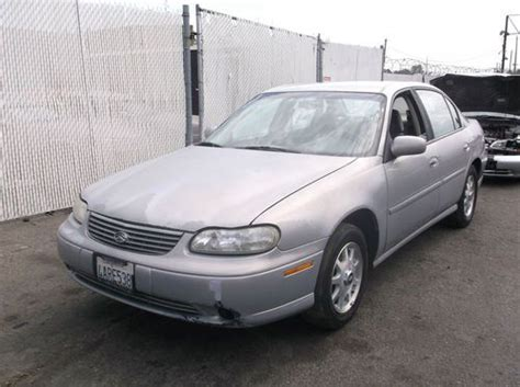 1998 chevy malibu starter chevrolet malibu for sale page 69 of 87 find or sell