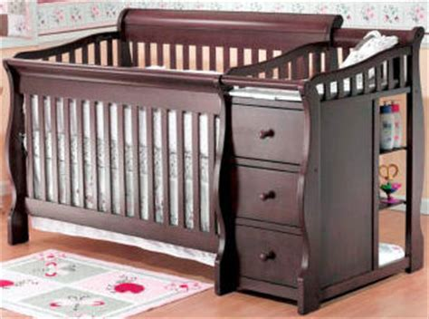 How Much Does A Nursery Cost To Set Up Nursery Budget Ideas Cost Of Baby Cribs