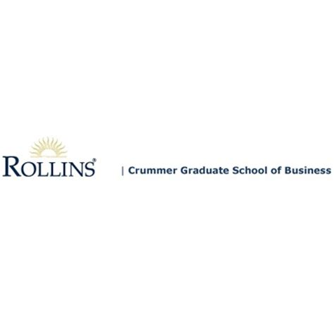 Rollins Crummer Mba Ranking by Crummer Graduate School Of Business