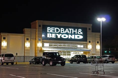 Bed Bath Beyound by Bed Bath Beyond Wikiwand