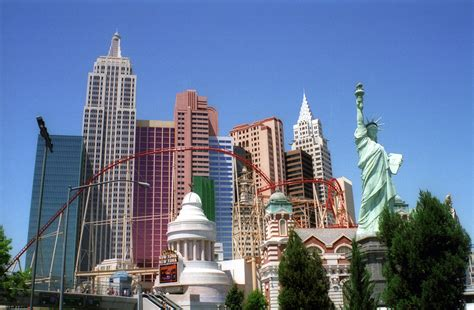 new york tourist attractions long hairstyles