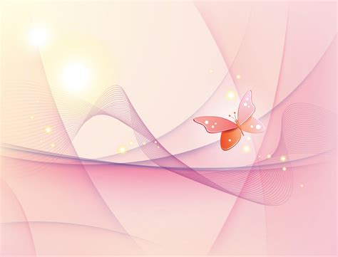 spring background butterfly ppt backgrounds powerpoint jpg