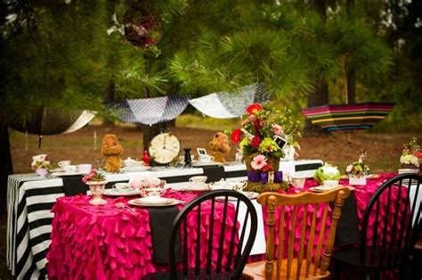 bridal shower decorating themes 2 how to plan the best bridal shower